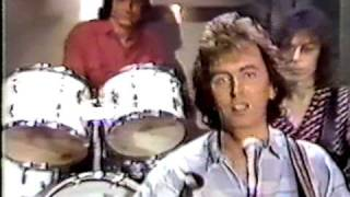 Al Stewart - Year of The Cat (Solid Gold Classic) - 1982