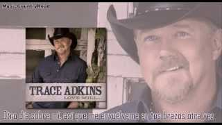 Altar of Your Love - Trace Adkins (Subt. al Español)