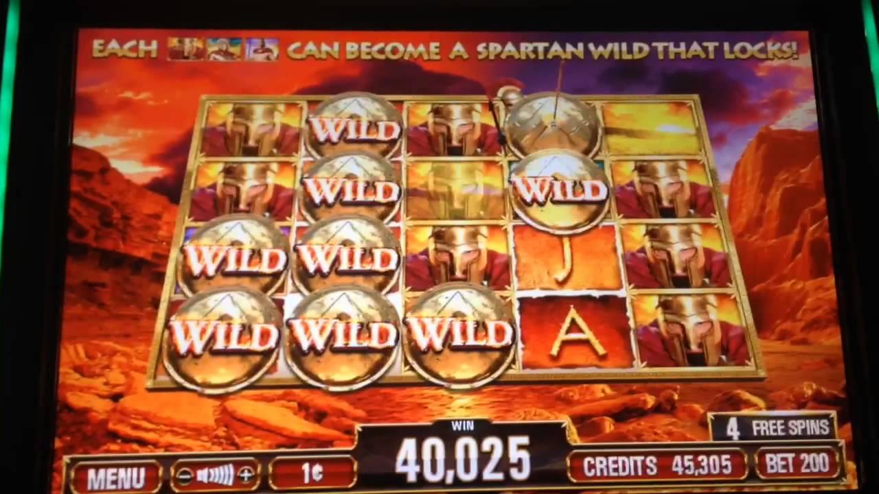 online casino bonus no deposit