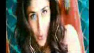 (00)kareena latest hindi song.3gp