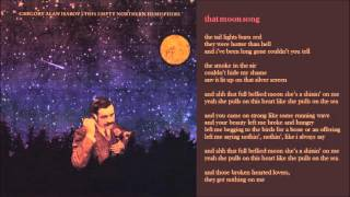 Download lagu Gregory Alan Isakov - This Empty Northern Hemisphere (Full Album) Mp3