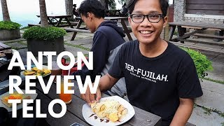 Review Canon EOS 760D Bonus Anton Review Telo