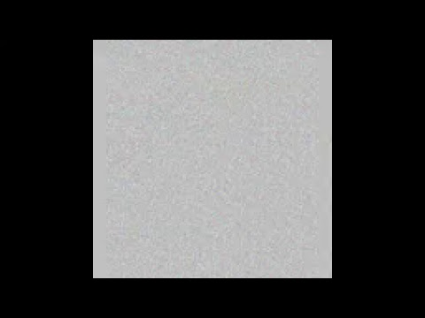 Dalian Graylocke Live Stream