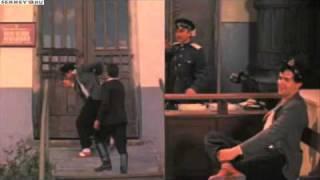 Киноляпы Место встречи изменить нельзя СССР, 1979 moytreker ru