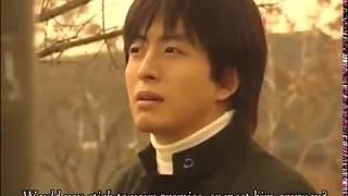 Video Drama Korea Winter Sonata Episode 2 Subtitle Indonesia and English download MP3, 3GP, MP4, WEBM, AVI, FLV September 2018
