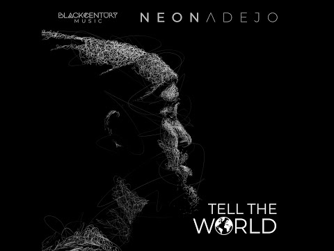 YAHWEH - Neon Adejo ft Onos. Best worship song of all times