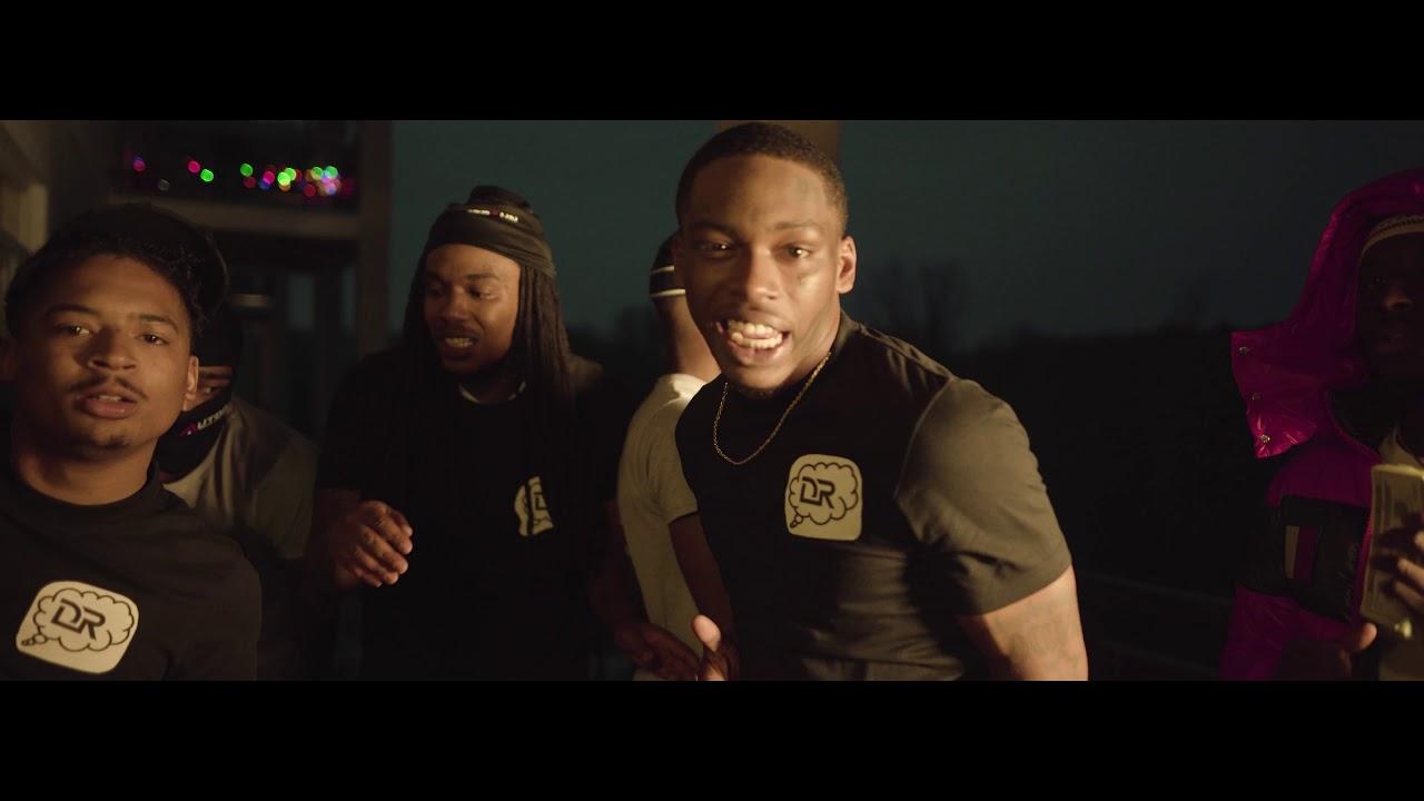 Download Paso - Bottom Baby Crazy  ( Official Video)   DIR 4QKP