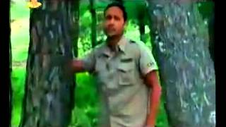 Nisthuri Ko Chhelaima Parda Nepali Movie Dhadkan Song By Udit Narayan Jha flv   YouTube
