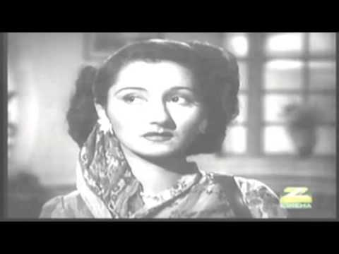 Apna Paraya