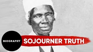Sojourner Truth - Mini Biography