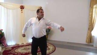 Невероятный танцор 2 (Къобор)