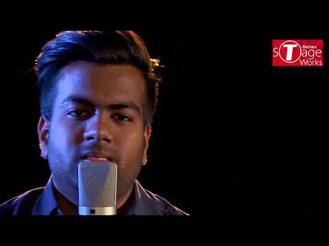Tose Naina Jab Se Mile   Mickey Virus   Cover Song By KAPIL PAL    T-Series StageWorks