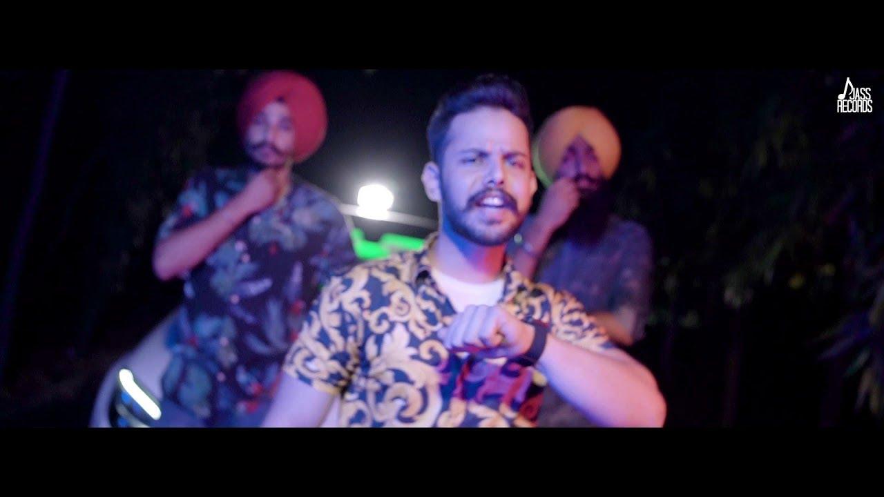 We Do Lit   (Full HD)   Manu Chahal   New Punjabi Songs 2019   Latest Punjabi Songs 2019
