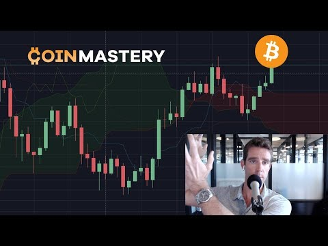 Are The Bulls Back? Bitcoin Up, SEC Probe, Big Money, Who Will Be Rich In 2025 - Ep155