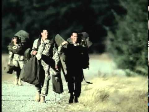 Army Reserve Student Loan Repayment Program