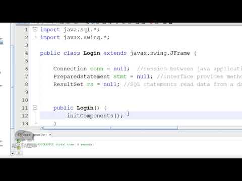 Applets In Java | Program of Applets in Java |Java Tutorial For Beginners | IGNOU | MCS024 | Day 20 from YouTube · Duration:  19 minutes 39 seconds