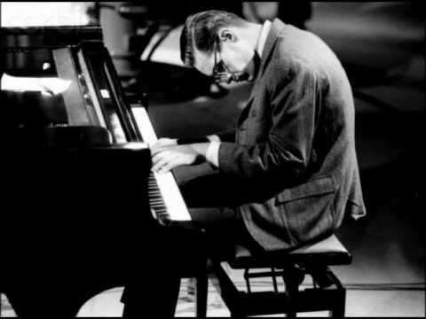 Bill Evans   All The Things You Are