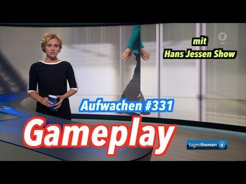 Aufwachen #331: Saudis, FC Bayern & Big Brother Bundestag