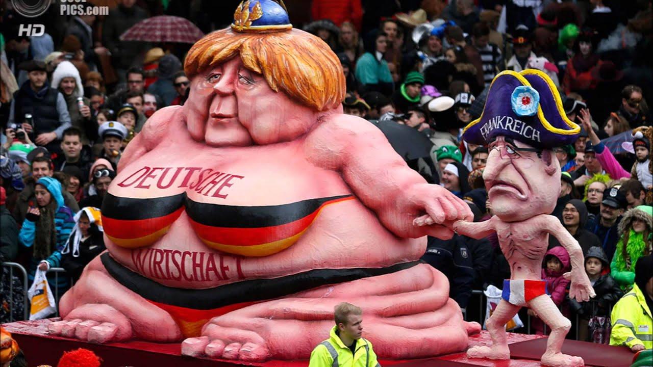 Европарламент принял резолюцию по Brexit: ускорить выход Великобритании и реформировать ЕС - Цензор.НЕТ 7349