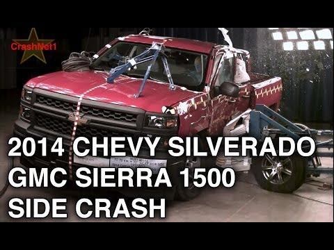 2014 chevy silverado 1500 gmc sierra 1500 crewcab. Black Bedroom Furniture Sets. Home Design Ideas