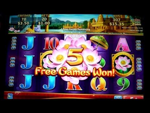 Video Free slot machines online no download no registration