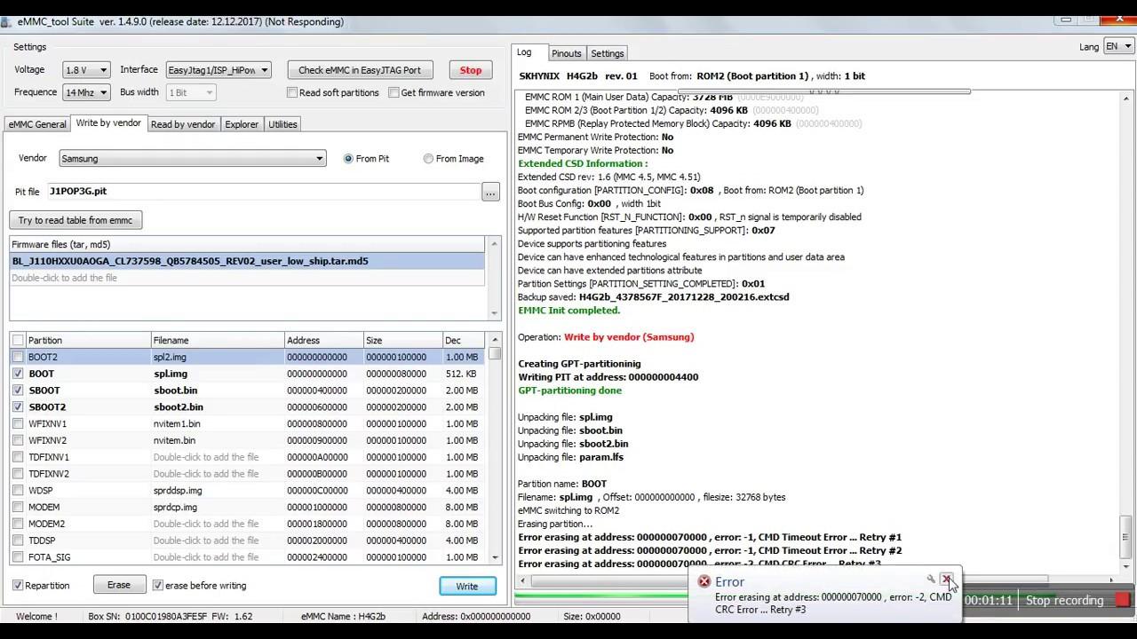 J110h Qcn File