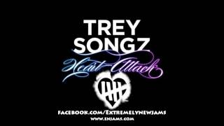 Trey Songz - Heart Attack [Lyrics/Download]