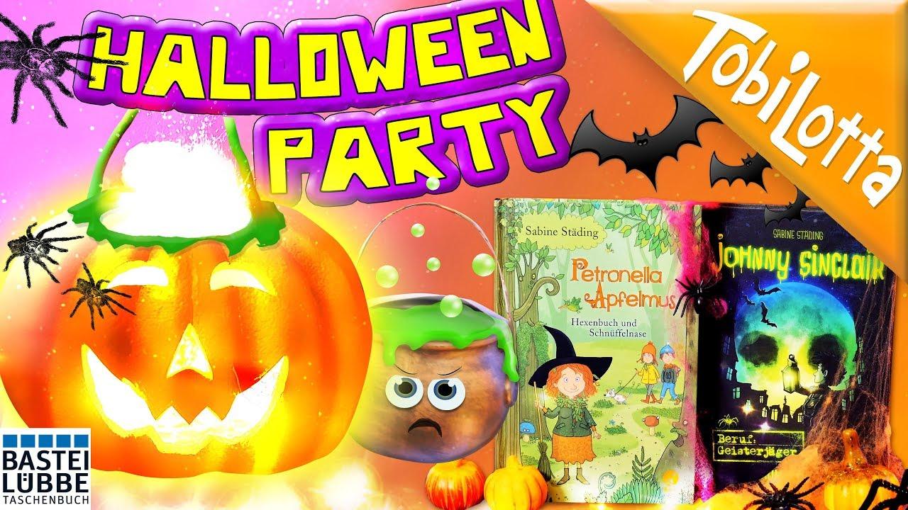 Halloween Bastelideen Youtube.Diy Halloween Deko Laterne Basteln Halloween Deko Diy Kinderfilme Kinder Basteln 131 Youtube