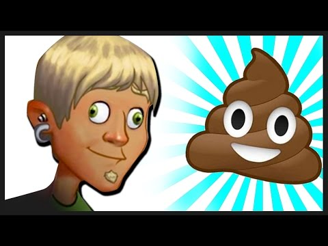 Thumbnail: I POOP ON FIRST DATE!