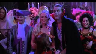 I Put a Spell On You [Hocus Pocus} HD