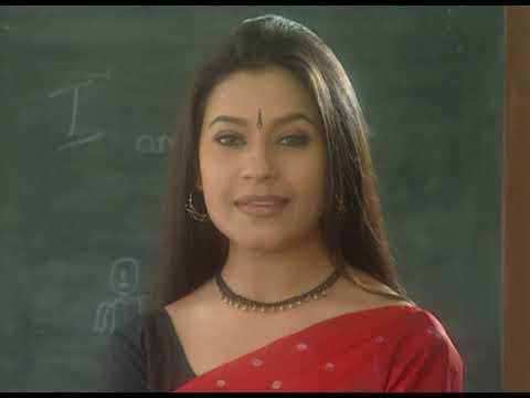 Aa Gale Lag Jaa Web Series   Best Scene   Ep - 30   Classic Hindi Tv Serial   Zee Tv