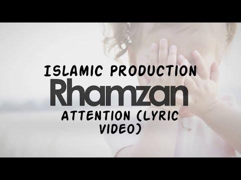 Rhamzan