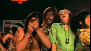 pyar nahi to zindagi Babul ki galiyan 1971