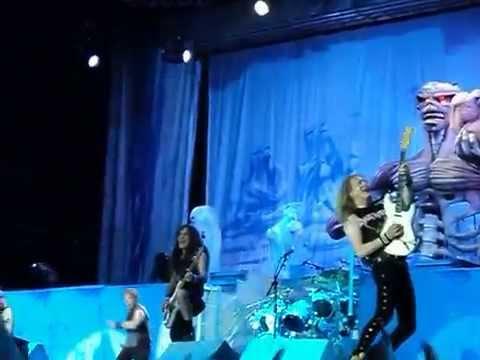 Смотреть heavy metal rock