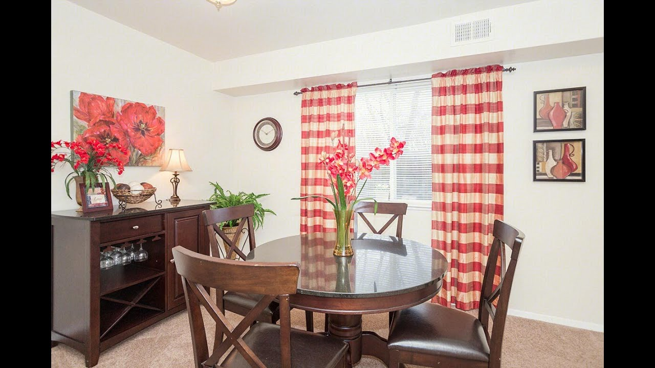 Harpers square apartments virginia beach va - 4 bedroom apartments virginia beach ...