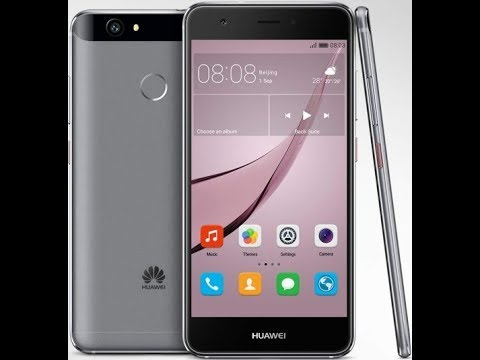 huawei can l11 root