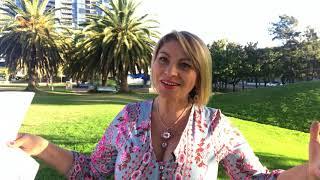 видео Гороскоп на май 2018