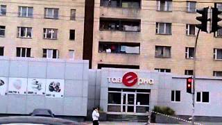 Prestigio MultiPhone 4040 DUO   тестовое