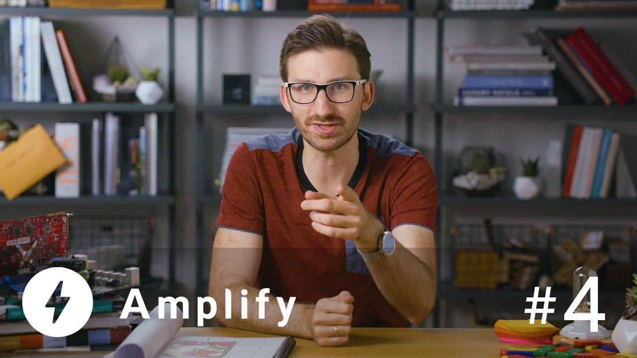 5 Misconceptions About AMP Debunked