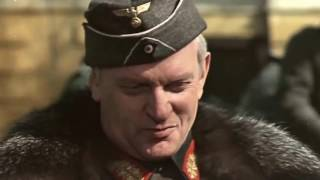 Военный Фильм ЕСЛИ ВРАГ НЕ СДАЁТСЯ Советский Фильм ВОВ История Фильмы о Войне 1941 1945 !