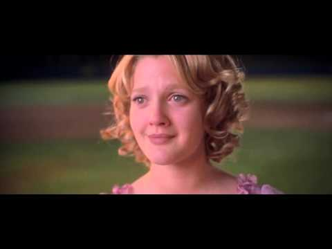 Anticlimactic Never Been Kissed