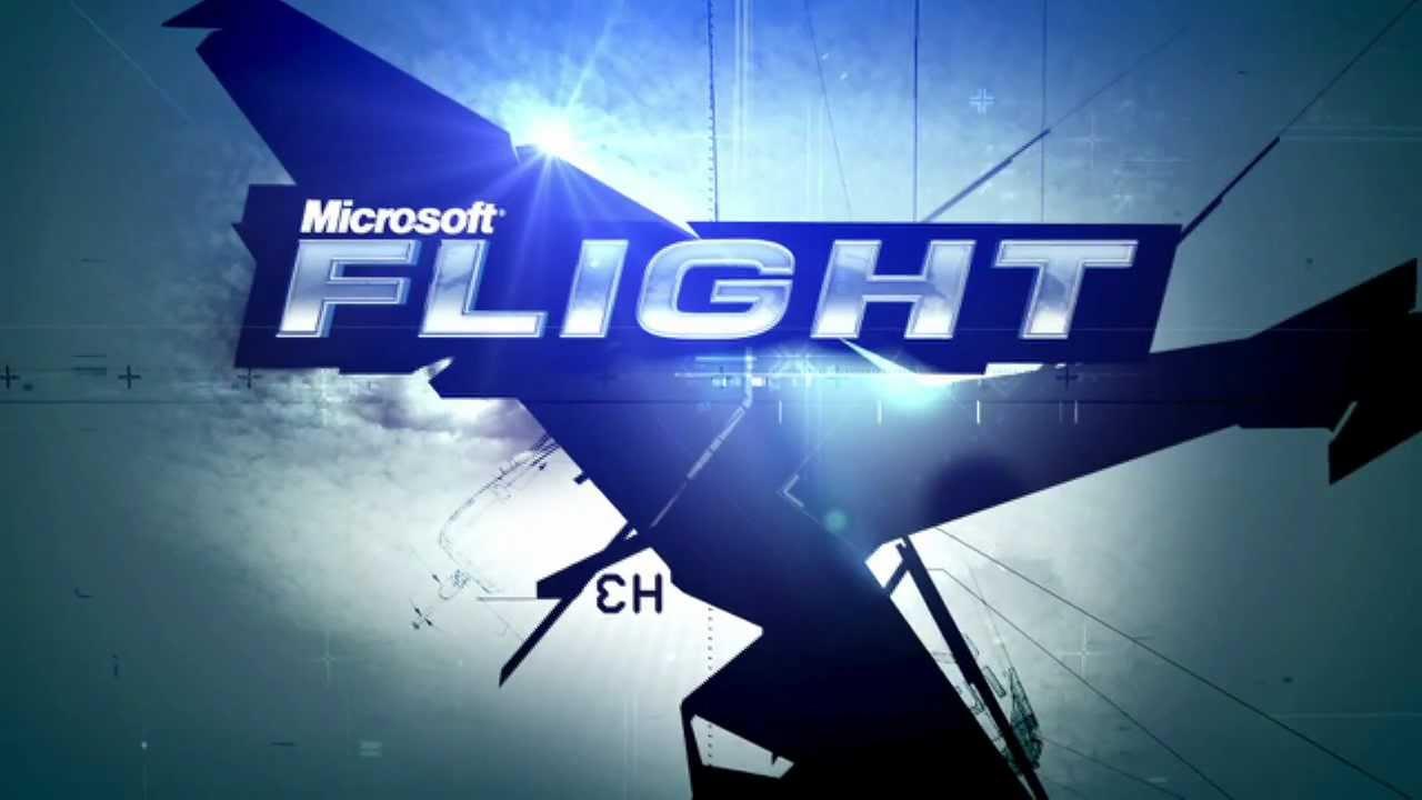 Microsoft Flight: The Ultimate Guide