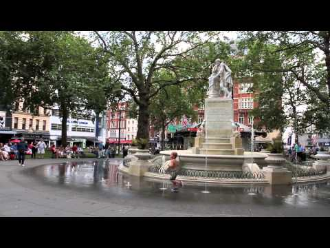 London Tourism England United Kingdom Great Britain UK Travel Tour