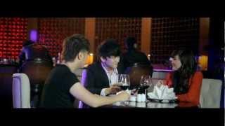 [Official MV] Chỉ còn trong mơ - Minh Vương M4U (HD 1080)