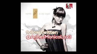 Agnes Monica - Agnes Is My Name #FullAlbum #Agnezmo #AGNEZMOAlbum