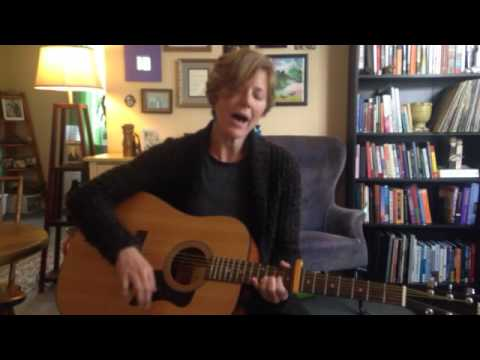Useless Desires, Patty Griffin cover