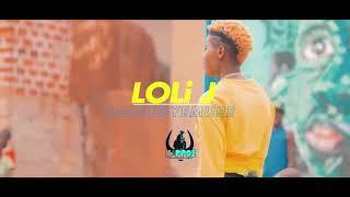 Omwegyemure By Loli J Official Video HD
