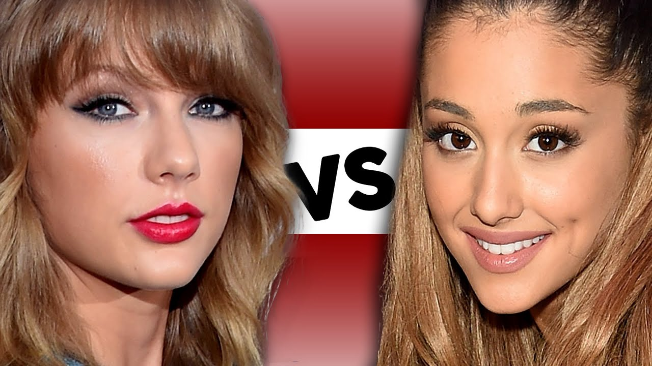 Image result for ari vs taylor
