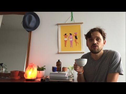 Watch Youtubers Parody - Bark & Jack, Roman Sharf, The Timeless Watch Channel, WatchBox Studios