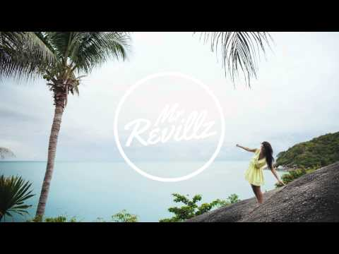 Aquilo  It All Comes Down To This Arthur Younger Remix